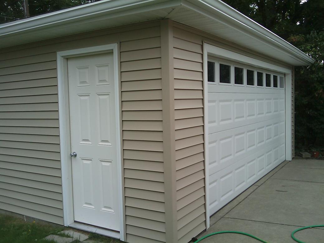 Garage Builders In Buffalo Ny Area Custom Garage Builders Wny